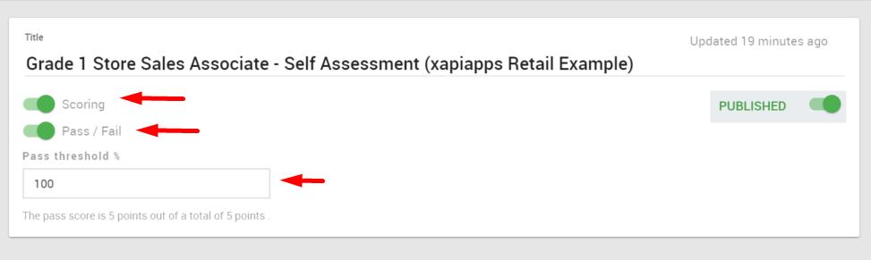 pass-fail_settings.png